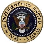 United States Presidents and Vice Presidents Find your connection to George Washington and every other president at the Geni.com U.S. Presidents & Vice Presidents project!