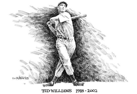 204 best vintage baseball art images on Pinterest
