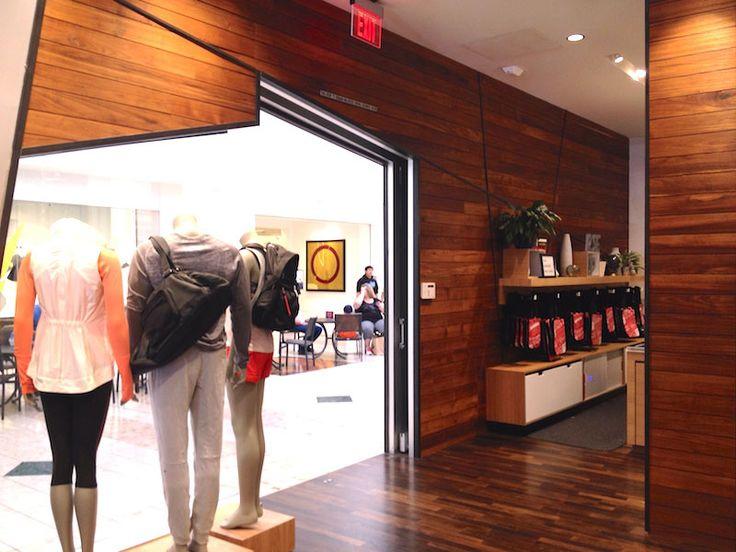 16 best terramai logo worthy installs images on pinterest for Reclaimed wood flooring seattle