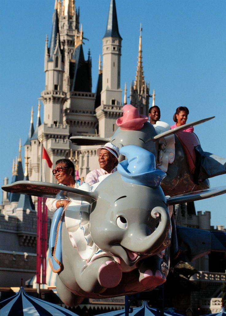 Best Disney World Rides for Kids    GottaTinkle! Your answer to dirty toilets on your next Disney trip. www.gottatinkle.com
