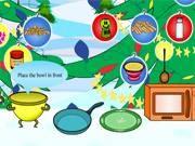 Top joculete din categ jocuri cu sah mat in doi http://www.smileydressup.com/decoration/7121/nursery-room-decoration sau similare