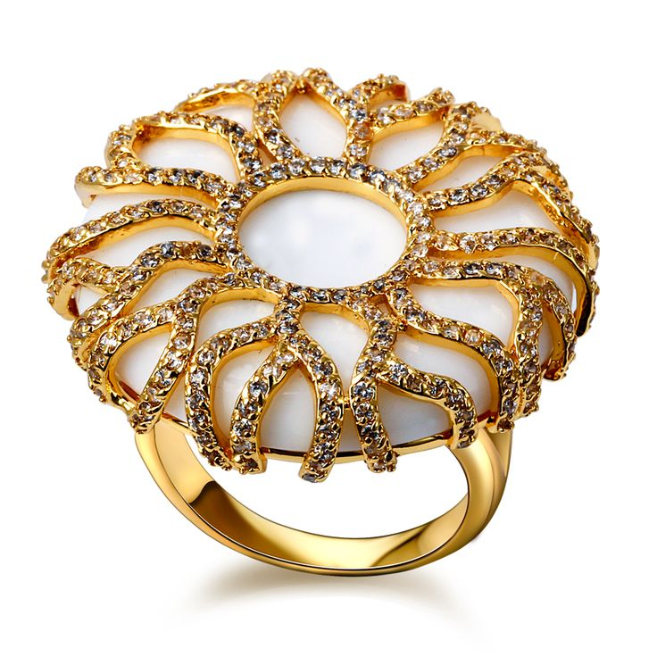gold wedding for rings design women designs ring