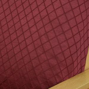 tiden burgundy futon cover  sofasleepers 12 best harlequin decor images on pinterest   furniture futon      rh   pinterest