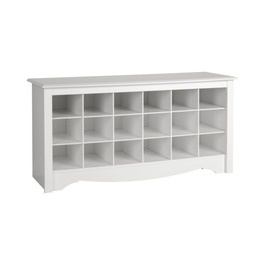 lord have mercy itu0027s a shoe storage bench on sale at target