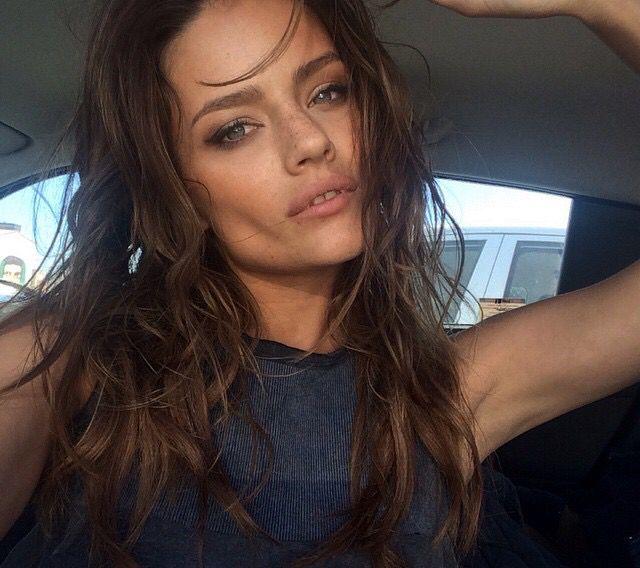 Selfie Karen Gillan  nude (19 images), Twitter, panties