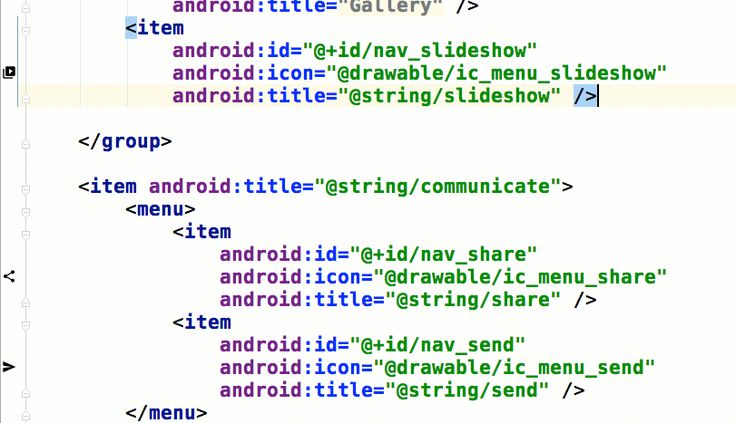Next-gen Dex Compiler Preview Developer Preview 5 of Android Things Released