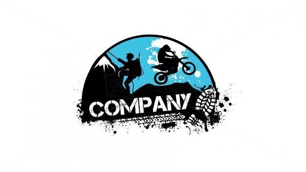 Adventure Logo Logos Logos Outdoor Logos Logo Google