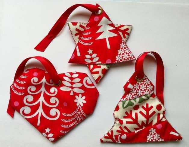 http://image.nanopress.it/donna/fotogallery/628X0/152075/addobbi-natalizi-di-stoffa-fai-da-te.jpg