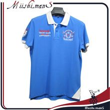 big boys embroidered pique 100% cotton polo shirt  best seller follow this link http://shopingayo.space