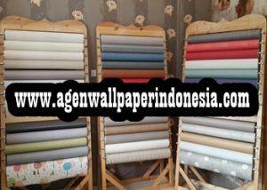 Kertas Dinding Kamar – Harga Kertas Motif – Jual Wallpaper – 2bb8e478 – Toko Grosir Dan Agen Wallpaper Dinding Di Jakarta Dan Tangerang