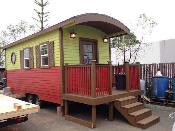 Itty bitty house company plans house design plans for House design company