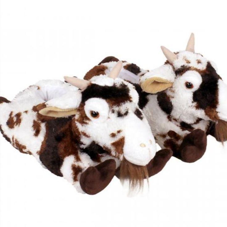 Relax I/'ve Got Goat This Funny All Over Soft Socks