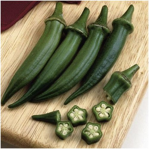 okra for healthier hair (14) good for hair the thick gluey substance present in okra give life to unruly and lifeless hair it acts as a great hair conditioner and scalp moisturizer the for the dry and itchy scalp it also fights dandruff and lice, and give a natural shine to hair.