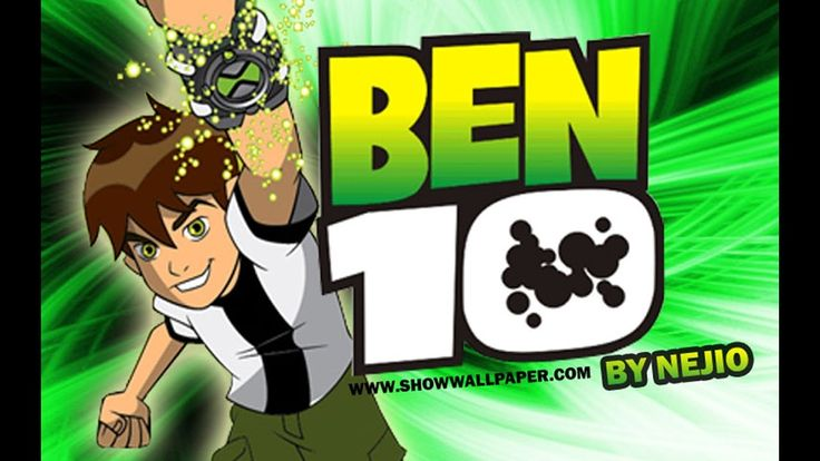##Ben #10 Protector of Earth Full Episodes 2016  #BEN10 Full Episodes HD #GAMES Let's join the new adventures of #Ben10 #Spiderman #Minecraft #LEGO Elsa Frozen Steven Universe Mickey Mouse Donald Duck Peppa pig Batman Hulk many Superheroes etc. With many amazing games songs and stories.  Best #Ben10 Reboot Playlist: https://goo.gl/ecDHvY  SUBSCRIBE Ben 10 Channel: http://goo.gl/dP3Jcu   Welcome to Disney Nursery Rhymes - Youtube for Kids - The Amazing World for You and Kids.  Disney Nursery…
