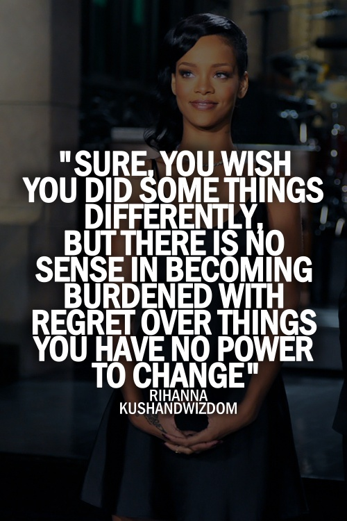 Best 25 Rihanna quotes ideas on Pinterest Rihanna