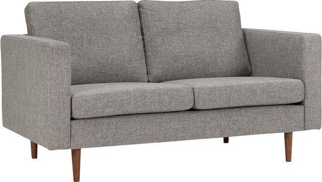 2 Sitzer Otto K370 Couch Otto 3 Sitzer Sofa Und Lund