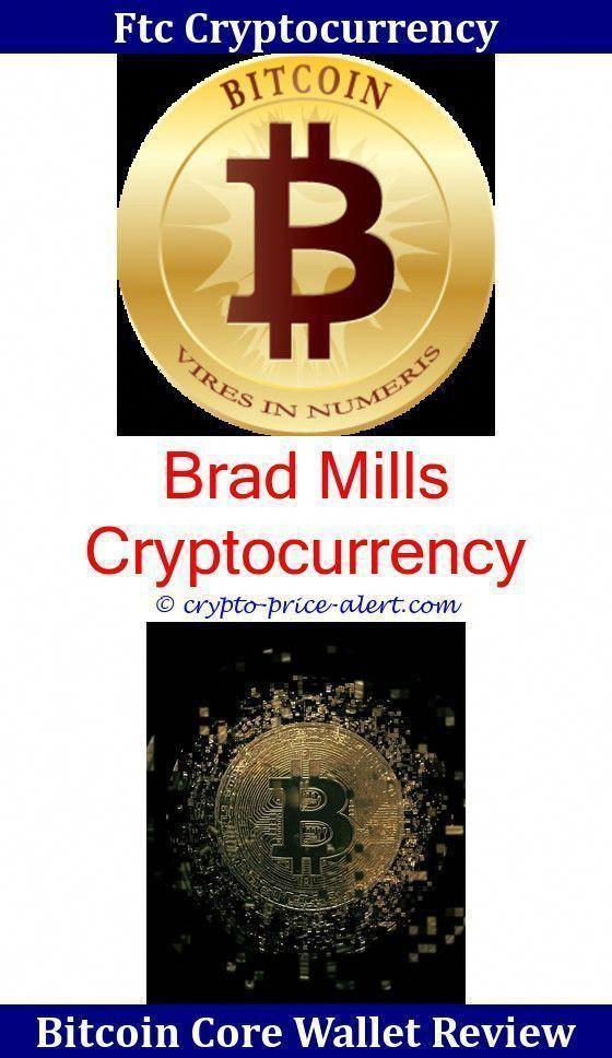 Best Bitcoin Wallet Prepaid Bitcoin In Korean