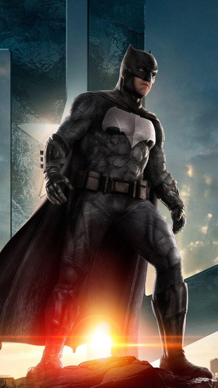 Justice League Flash Background Picture in 2020 Batman