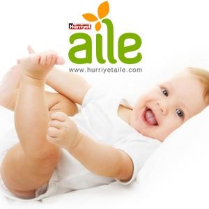 Bebeğinizin en güzel gülen fotoğrafını ya da videosunu bizimle paylaşın, iPad 2 veya fotoğraf makinesi kazanın!