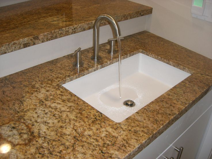 Bathroom Granite best 20+ granite countertops bathroom ideas on pinterest | granite
