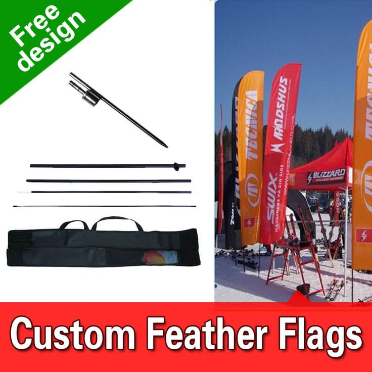 cheapest feather flags feather flag hardware feather flags florida