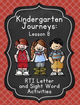 45 best images about kindergarten journeys reading on pinterest. Black Bedroom Furniture Sets. Home Design Ideas
