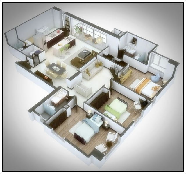 Pin On House And Home Furniture Gallery Ideas