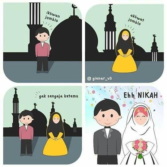 Bilder Islamische Zitate Muslim