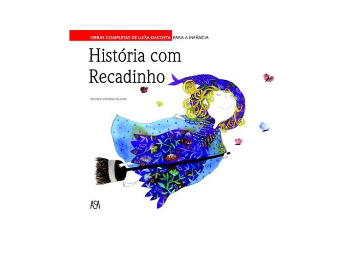 348 best os livros da biblioteca images on pinterest childrens historia com recadinho by beebgondomar via slideshare fandeluxe Gallery