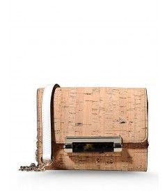 Diane von Furstenberg Micro Mini Cork Bag - Your Ultimate Packing Guide