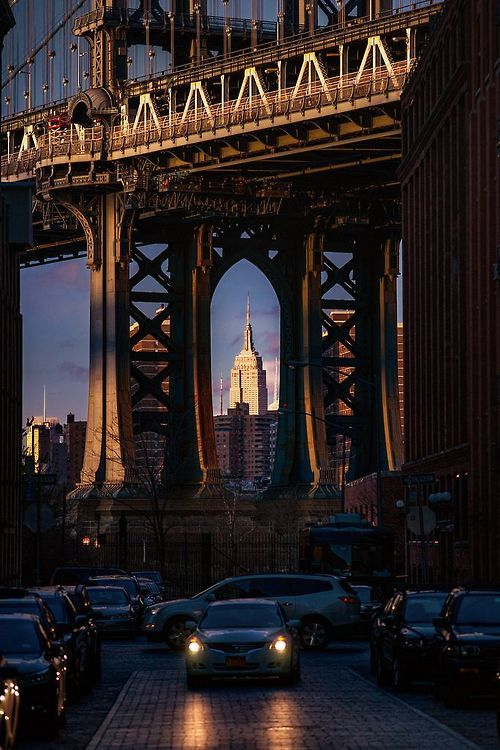 17 Best Images About I Ny On Pinterest New York Nyc