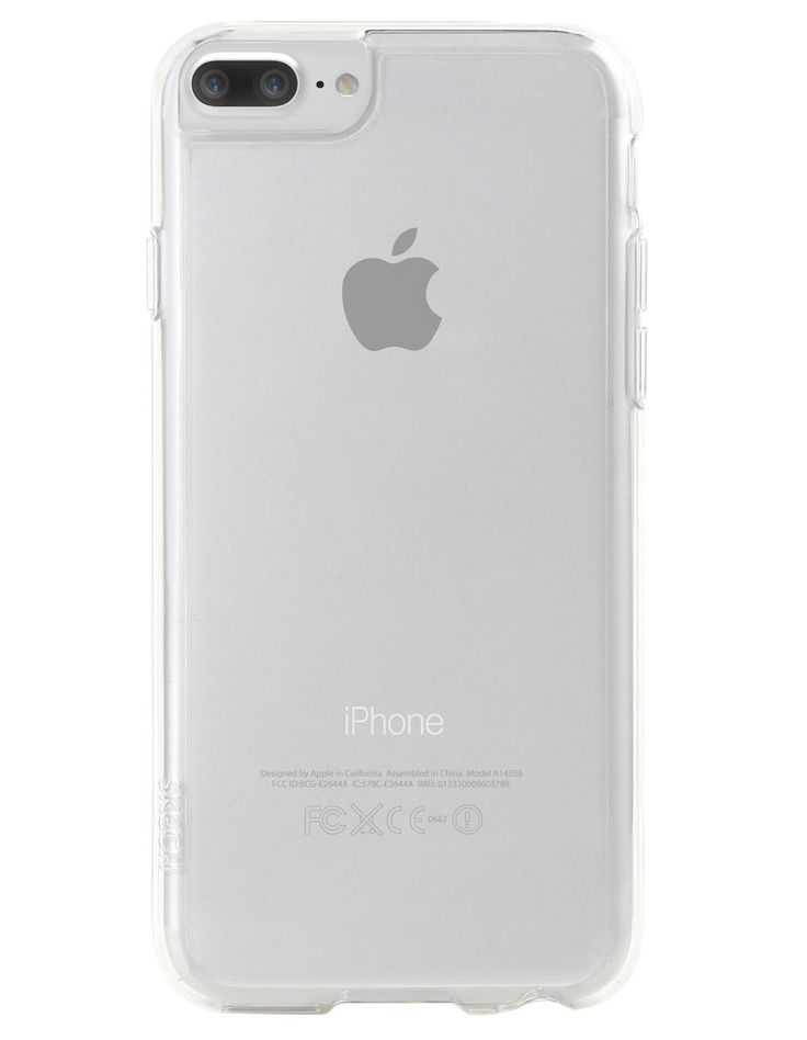 Skech Crystal for iPhone 7/6S Plus