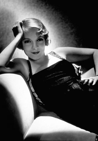 Helen Hayes (October 10, 1900 – March 17, 1993) was an American actress, whose career spanned almost 70 years.