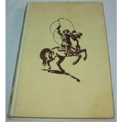 Boek Arendsoog en de Duncan-dollars - P. Nowee