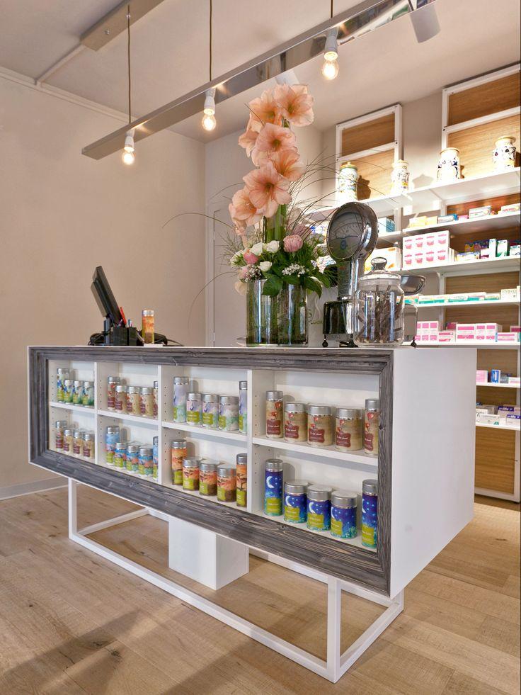 Oltre 25 fantastiche idee su salone interno su pinterest for Bagno a ripoli farmacia