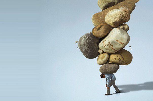 30 уроков о том, как найти в себе силы в трудные времена