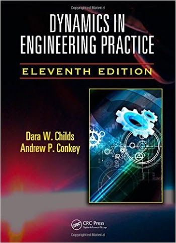 297 best books images on pinterest livros book and books dynamics in engineering practice eleventh edition crc series in applied and computational mechanics fandeluxe Choice Image