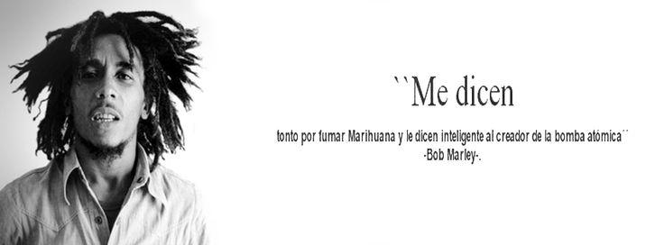Frases Bob Marley Tumblr: 25 Best Frases De Cantantes! Images On Pinterest