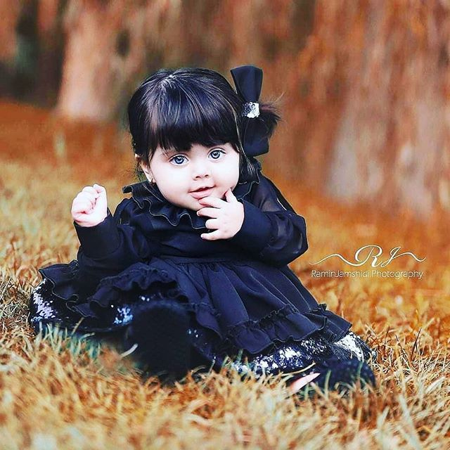 Pin By Sanpreet On Cute Kids Baby Girl Images Cute Babies Beautiful Baby Pictures