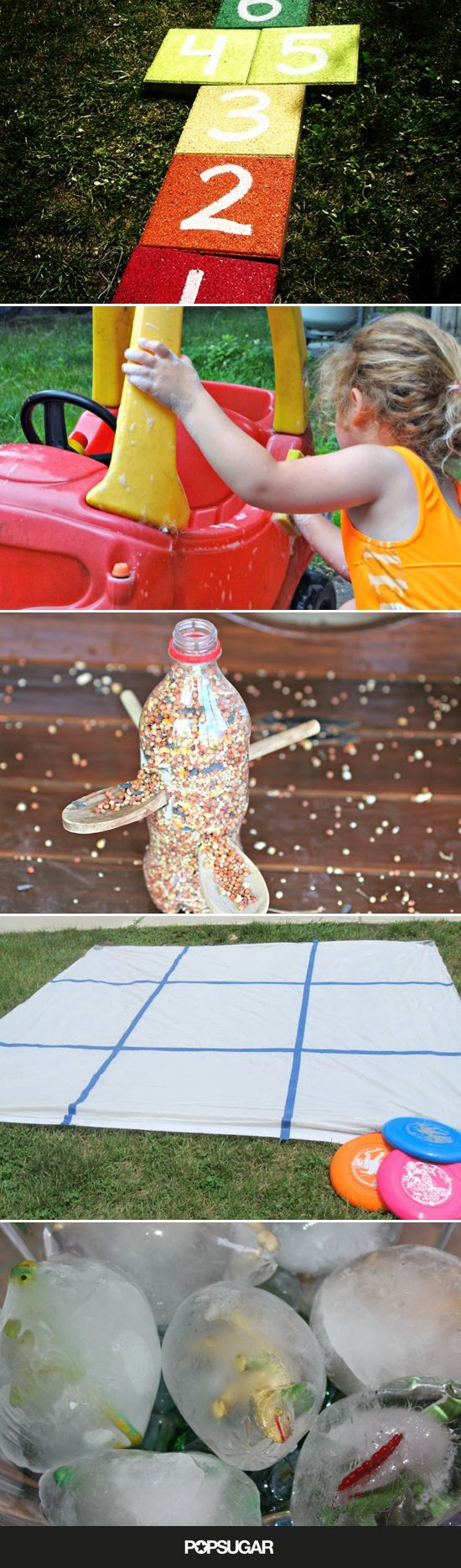 125 best walk kids area ideas images on pinterest games
