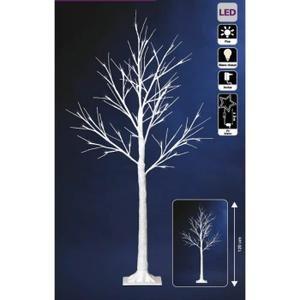 les 25 meilleures id es de la cat gorie arbre lumineux led sur pinterest id e d co guirlande. Black Bedroom Furniture Sets. Home Design Ideas