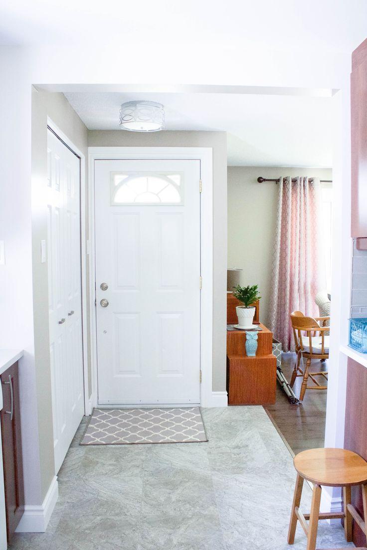 94 Best Your Mannington Floors Images On Pinterest