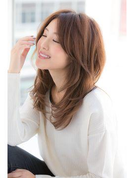 【Ramie】加藤貴大 2016 大人可愛い小顔フェミニンスタイル - 24時間いつでもWEB予約OK!ヘアスタイル10万点以上掲載!お気に入りの髪型、人気のヘアスタイルを探すならKirei Style[キレイスタイル]で。