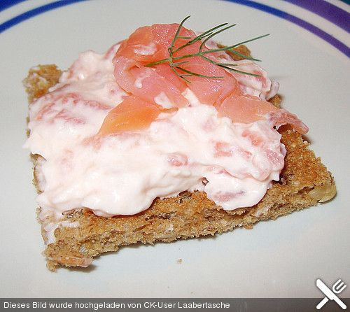 25 best ideas about lachsmousse on pinterest lachs dip for Canape recipes jamie oliver
