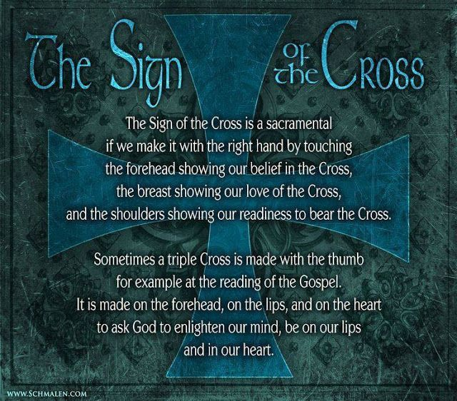 Catholic News World : Today's Mass Readings and Video : Tues. August 11, 2015