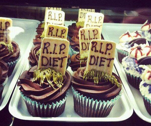 regime, diete