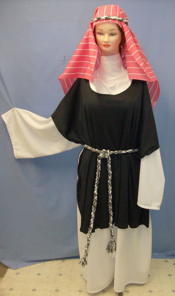 22 Best Images About Disciples On Pinterest Costume  sc 1 st  Meningrey & Women Of The Bible Costumes - Meningrey