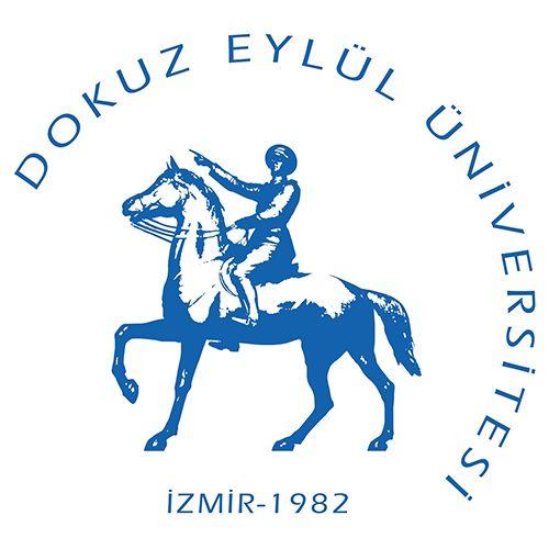 Dokuz Eylül Üniversitesi | Öğrenci Yurdu Arama Platformu