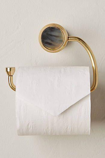 Alvear Toilet Paper Holder
