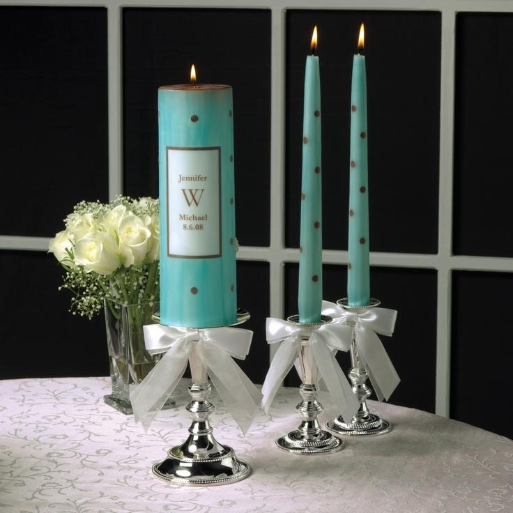 Candlelight Wedding Ceremony: 25 Best Unity Ceremony Images On Pinterest